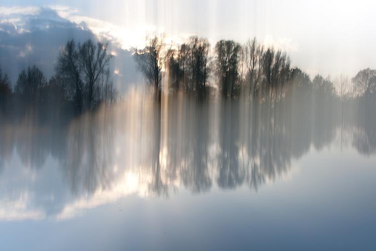 natuur-in-beweging-1 - [c] Marcel Borgstijn