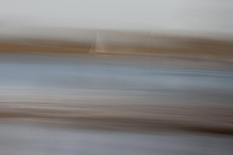 natuur-in-beweging-3 - [c] Marcel Borgstijn