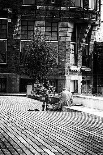 straat-4 - [c] Marcel Borgstijn