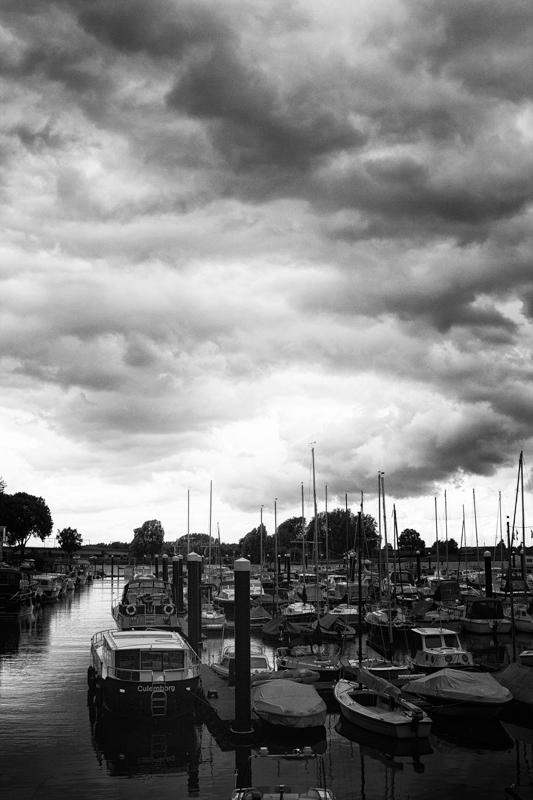 Culemborg-zomer-2014-2 - [c] Marcel Borgstijn