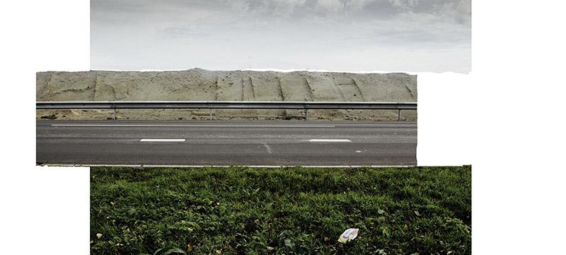 n320 - [c] Marcel Borgstijn